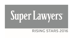 Super-Lawyers-Logo-2016