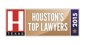 Top Lawyers 2015-01