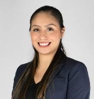 Stephanie Sepulveda