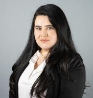 Leida Prieto